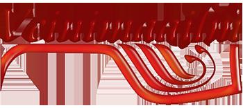 Veiniakadeemia e-pood